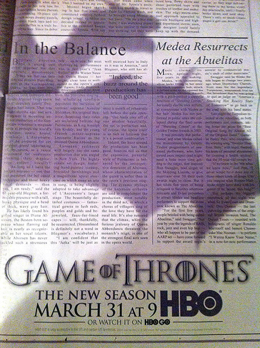 New-York-Times-GameOfTrones-Ad-HBO-01