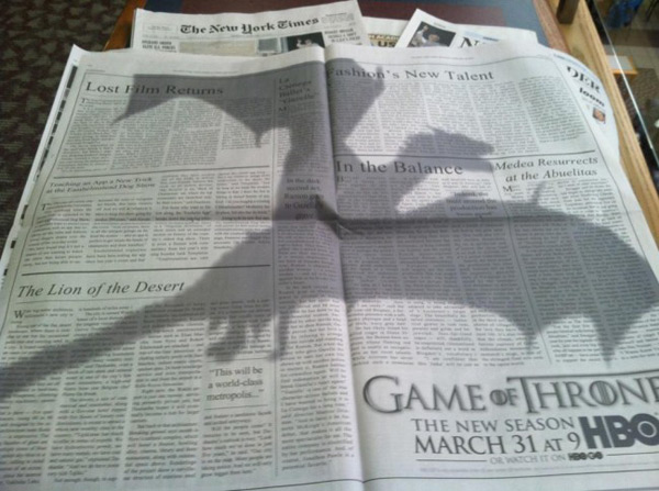 New-York-Times-GameOfTrones-Ad-HBO-3